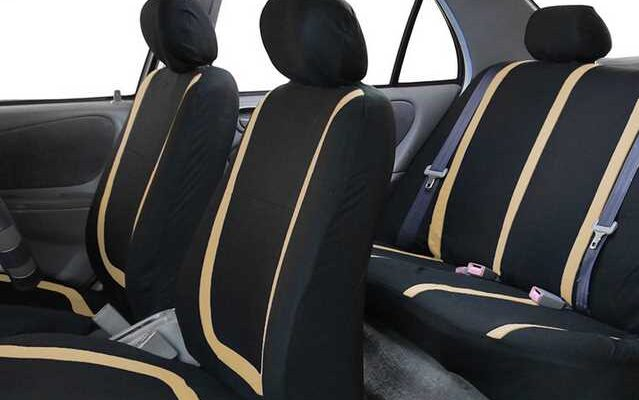 Importance of Car Seat Cushions