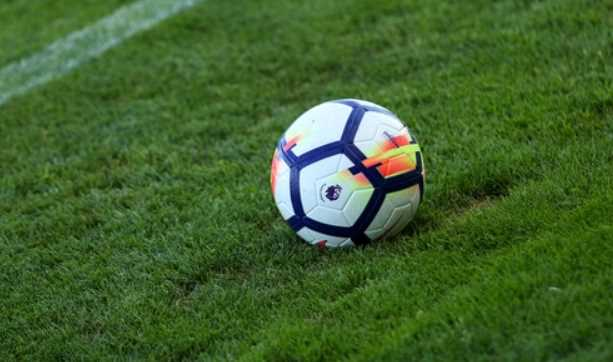 Ranking of the top 8 leagues to watch premier football