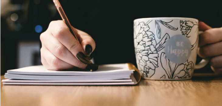 3 Easy Ways To Quickly Improve Your Essay Writing Skills
