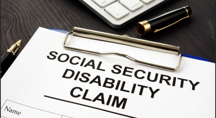 Am I Eligible For Supplemental Security Income?