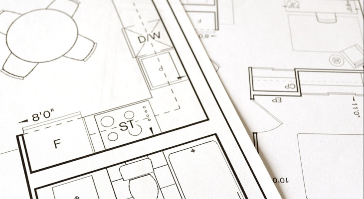 How to Budget for Your Next Home Renovation Project