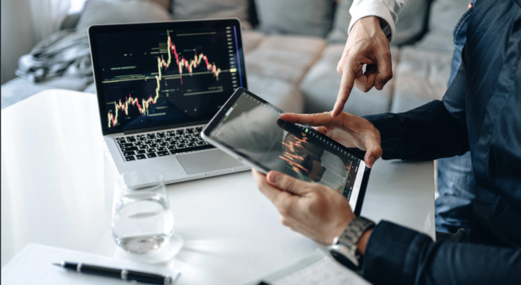 How to Swap TRX for BTC: The Best Tips for Making Money on Crypto Trading