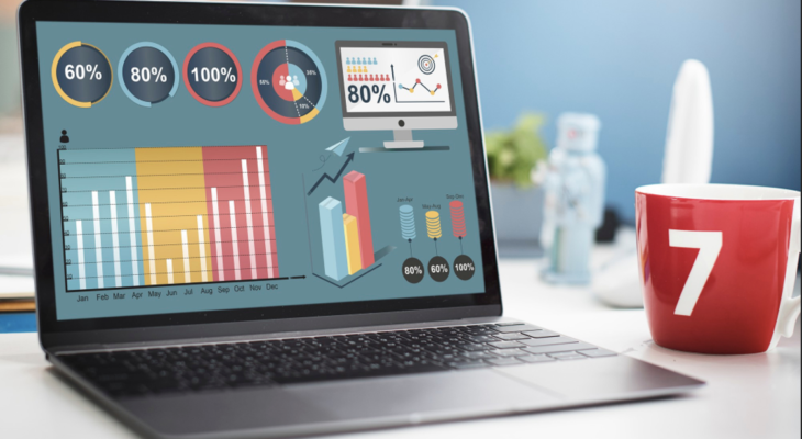 Big Data Analytics: What It Is, How It Works, Benefits, And Challenges