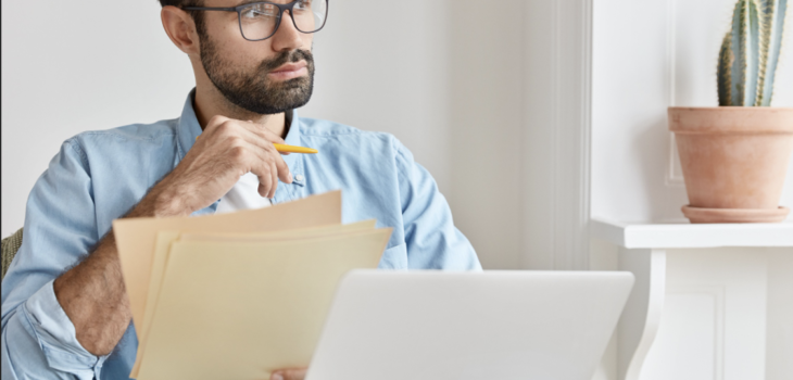 4 Different Ways to Compare Installment Loans Online