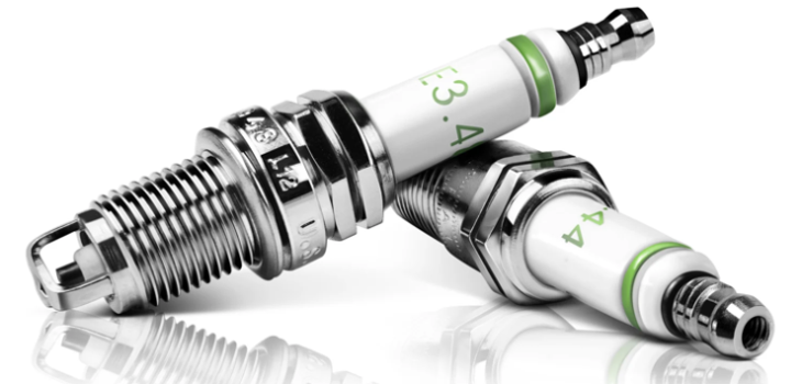 All You Need To Know About the Car Spark Plug