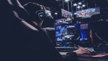 Why F95zone Is The Hottest Online Gaming Community?