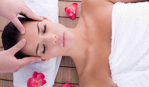 5 Great Beauty Treatments to Pamper Yourself With