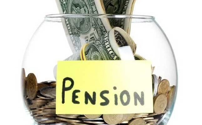 Decoding The Secrets of National Pension Schemes in 2021