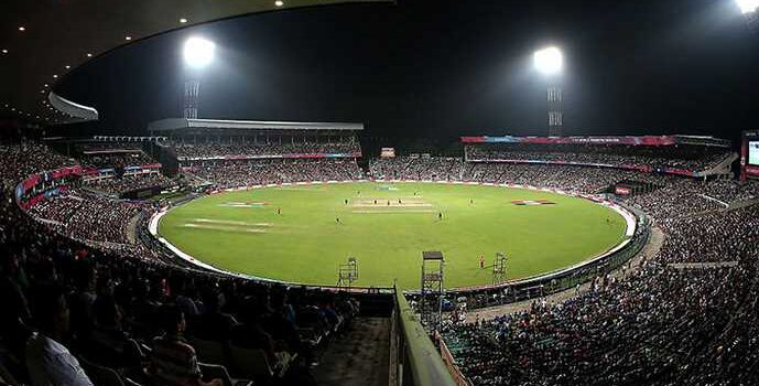Everything To Know About Cricket