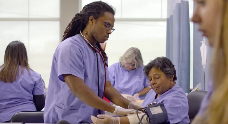 How to Become a Registered Medical Assistant (RMA)