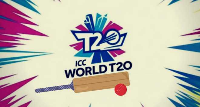 How to Watch ICC T20 World Cup Live Streaming on Internet