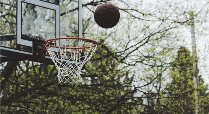 Understanding The Benefits Of Playing Basketball