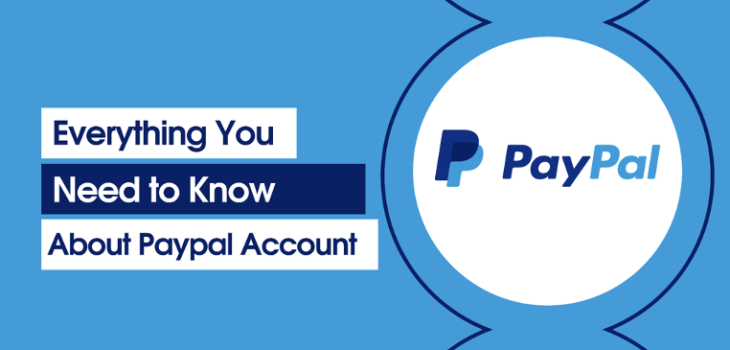 All You Need to Know About PayPal.com Account Login