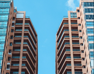 What You Need to Consider as a First-Time Landlord