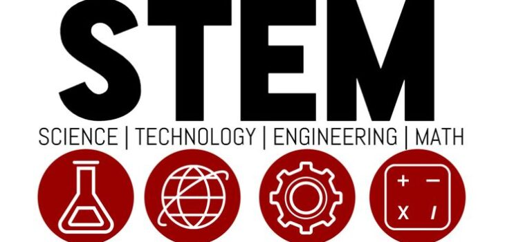 The Benefits of a STEM Degree
