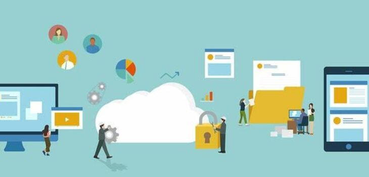 Tips For Getting Started With Cloud Application Security