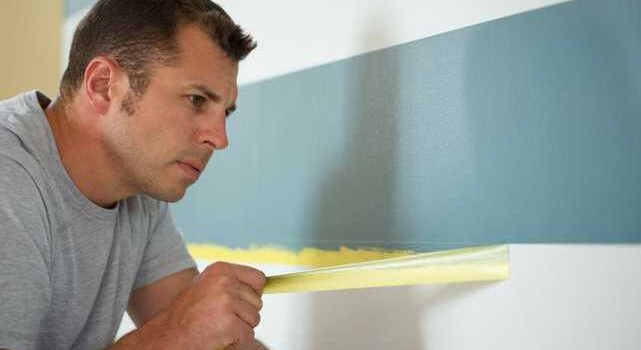 Tips for Choosing Professional House Painters for Your Home