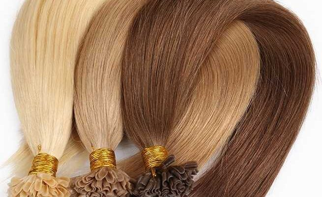 What Are The Good Advantages We Receive From Head Wigs