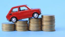 Why Is Insurance for Low-Mileage Drivers A Good Investment?