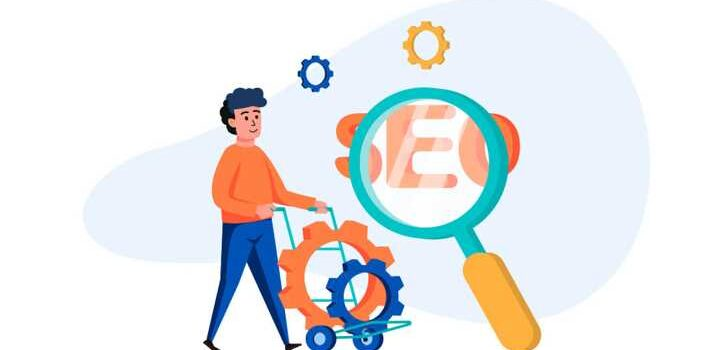 Why Should You Choose SEO Outsourcing Services